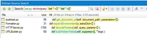 Regular Expressions with The R Language  Regexp Patterns